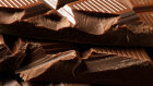The Amazing World of Chocolate