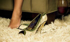 What S The Best Carpet For Allergies Howstuffworks