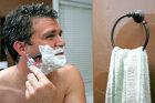 Shaving Cream for Sensitive Skin