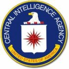 How the CIA Works