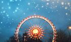 The Ultimate Classic Amusement Park Rides Quiz