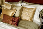 How to Clean Bed Sheets and Comforters