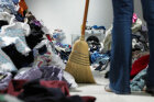 How Clutter Control Works