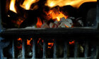 The Ultimate Coal Stoves Quiz