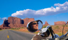 10 Cold-weather Motorcycle Accessories