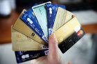 Should I consolidate my credit cards?