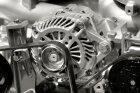 How long do crankshaft bearings last?
