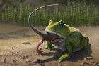 10 Cretaceous Animals That Weren't Dinosaurs