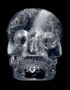 How Crystal Skulls Work