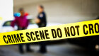 How Crime Scene Investigation Works