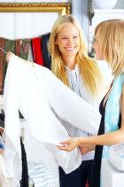 How Customer Relations Programs Work
