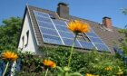 Top 10 Tips for a Cutting-edge Green Home