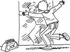 Dance Activities for Kids