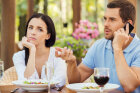 10 Dating Faux Pas