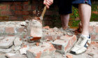5 Tools You Need for Demolition