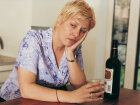 Are depressed People More Prone to Addiction--and why?