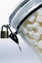 How Diabetic Diets Work