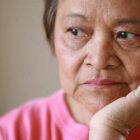 5 Myths About Dissociative Identity Disorder