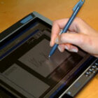 What is a digital signature?