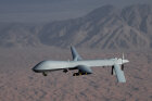 How Drone Strikes Work