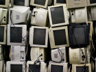 How do E-waste recycling laws work?