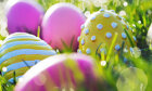 Top 5 Easter Decorating Tips