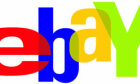 Why is eBay banning the sale of online-game virtual assets?