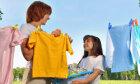 5 Eco-friendly Laundry Tips