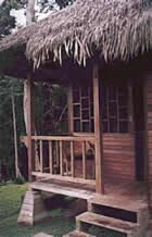 How Ecolodges Work
