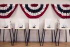 The Ultimate Elections Quiz