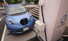 Electric Car Quiz