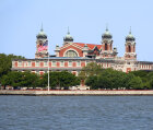Can Ellis Island help track down your genealogy?