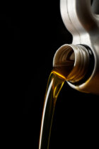 What do oil additives do for your engine?