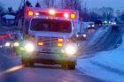 How Emergency Rooms Work