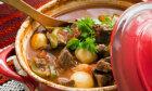 10 Essentials for Crock-pot Recipes