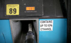 Is ethanol really more eco-friendly than gas?