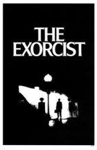 How Exorcism Works
