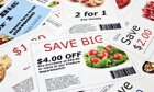10 Extreme Coupon Tips for Normal People