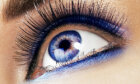 5 Eyelash Enhancement Secrets
