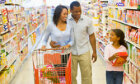 How to Coordinate Family Expenses