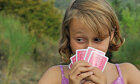 10 Family-friendly Card Games