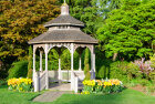 How to Find a Gazebo That Works For Your Outdoor Space
