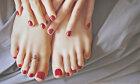 Fact or Fiction: Fingernails