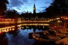10 Amazing Green Cities