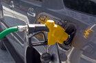 How Flex-Fuel Vehicles Work