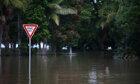 Everyday Science: Flood Quiz