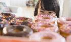 How Food Cravings Work