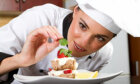 10 Jobs for Foodies