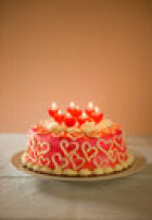 Valentines Recipes Channel on HowStuffWorks