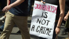 How Freedom of the Press Works